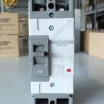 Breaker LS Model : ABH102C 2P 40A