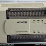 PLC MODEL:FX2N-32ER-ES/UL [MITSUBISHI]