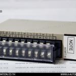 PLC MODEL:C200H-IA122 [OMRON]