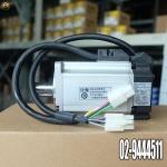 ขาย AC Servo Motor Panasonic รุ่น MSMD042G1U