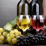 WINE YEAST ยีสต์สำหรับทำไวน์