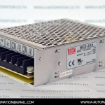 POWER SUPPLY MODEL: NED-50A [MEAN WELL]