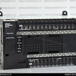 PLC MODEL:CP1L-M40DR-A [OMRON]