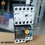 ขายmagnetic fuji model:SK06LW-E10KP24 (สินค้าใหม่)