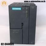 Plc Siemens Model:6ES7 361-3CA00-0AA0 (สินค้าใหม่)