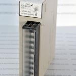PLC MODEL:CS1W-OD211 [OMRON]
