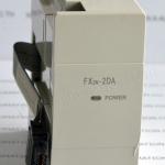 PLC MODEL:FX2N-2DA [MITSUBISHI]