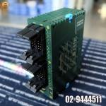 ขาย PLC Panasonic รุ่น FPOR-C32CT