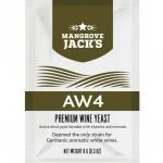 Mangrove Jack's AW4