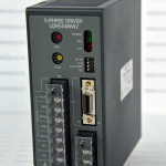 5-PHASE DRIVER MODEL:UDK5114NW2 [ORIENTAL]
