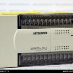 PLC MODEL:FX2N-32ET-ESS/UL [MITSUBISHI]