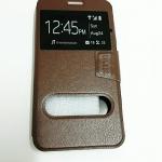 เคสเปิด-ปิด Smart case Zenfone Go 5.5