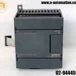 Plc Siemens Model:6ES7 221-1BH22-0XA0 (สินค้าใหม่)