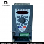Inverter Xsine Model:MET4-315B