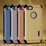 NX Case Sweet iphone6/6s (2ชั้นกันกระแทก)