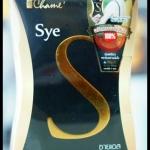 Sye S ซายเอส ลดน้ำหนัก เชียร์