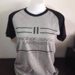 เสื้อ PSU (Sublimation)