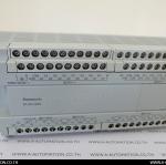 Control Unit Panasonic Model:FP-X0L60R (สินค้าใหม่)