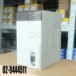 ขาย PLC Omron รุ่น CS1G-CPU43H