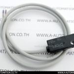 Lead SMC Model:D-C73,1M (สินค้าใหม่)