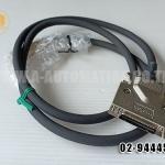 ขาย Driver Cable Oriental Motor CC36D1-1