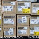 เอ ออโตเมชัน นำเข้า รับซื้อ จำหน่ายอะไหล่เครื่องจักร อุตสาหกรรมไฟฟ้า โทร.02-9444511
