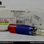 Photo Sensor TELE Model:XUB1APBWM12