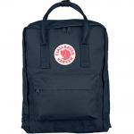 กระเป๋าเป้ Fjallraven Kanken Classic สี Navy พร้อมส่ง