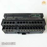 CC-LINK MITSUBISHI AJ65SBTB1-16DT