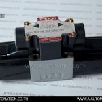 Soleniod Vale Toyooki Model:HD3-3W-BGA-025AY-WYA4
