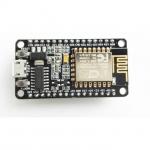 NodeMCU Development Kit V3 + ไม่มี สาย micro USB