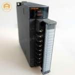 Plc mitsubishi Model:Q62DAN (สินค้าใหม่)