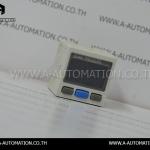 Pressure SMC Model:ISE30A-01-N-MLA1