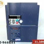 ขาย Inverter Fuji Model:FRN3.7C1S-4A (สินค้าใหม่)