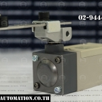 Limitch Switch Omron Model:HL-5030 (สินค้าใหม่)