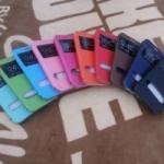 เคสเปิด-ปิด Smart Case Samsung A7(2017)