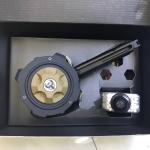 https://youtu.be/_fUJBV-Ngog New.HFC Metal 280rd Gas Drum Magazine For Toyko Marui & we G Series ราคาพิเศษ