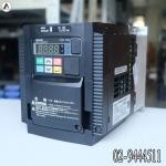 ขาย Inverter Omron รุ่น 3G3MX2-A4015-V1