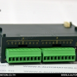 PLC MODEL:FPO-A80 [PANASONIC]
