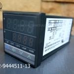 Temperature RKC Model:CB100,FD07-M*AB-N1/A,48*48 (สินค้าใหม่)