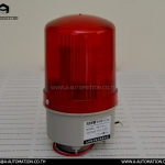 Tower Light TAYB Model:TB-1101JR ไฟหมุน 1 สี