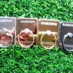 iRing Samsung