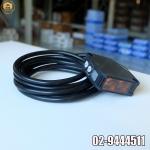 ขาย Photo Sensor Omron รุ่น E3JK-DR11-C