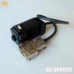 ขายSmart Sensor Omron ZX-SF11
