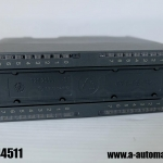 Plc Siemens Model:6ES7 321-1BL00-0AA0 (สินค้าใหม่)