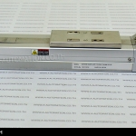 แกน Robot IAI Model: RCP2CR-SA6C-I-42P-12-200-P1-N-NM-VR-SP (สินค้ามือสอง)