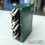 ขาย PLC Panasonic รุ่น FPO-C32CT