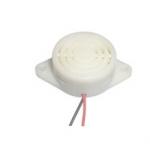 Interrupted sound 3-24V, 3015B buzzer