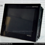 Touch Screen Mitsubishi Model:GT1562-VNBA