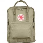 กระเป๋า Fjallraven Kanken Classic สี Putty พร้อมส่ง